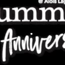 SUMMA 2017frontpage-logo